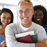 Formation de formateur professionnel pour adultes à Kourou